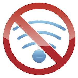 wifi-small